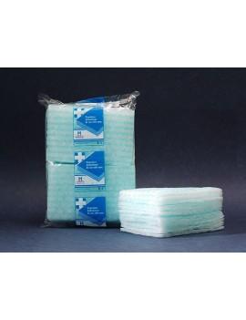 Esponjas Jabonosas Desechables