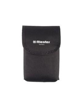 Otoscopio Riester Penscope