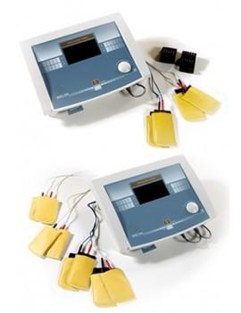 electroestimulador 2/salidas