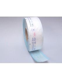 Rollo esterilización 10cm x 200 m