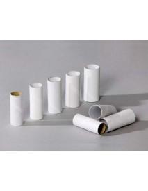 Boquillas de Espirómetro Spirotest