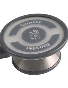 Fonendoscopio Riester Duplex Luxe