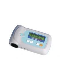 Espirometro Datospir Micro