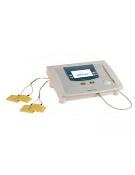 Equipo de Electroestimulación