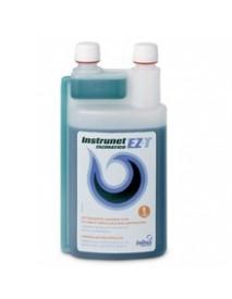 Instrunet Enzimático EZ T Plus