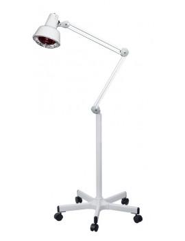 Lámpara de Infrarrojos
