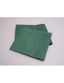 Paño impermeable esteril 100x75cm
