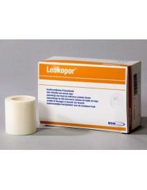 Esparadrapo Papel Leukopor    5cm