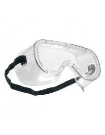 Gafas de protección - Gafas...