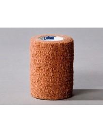 Coban 7cm cohesiva
