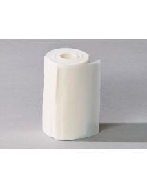elásticas adhesiva 10cm