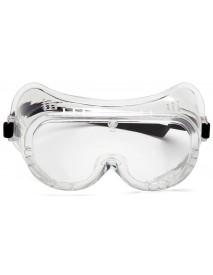 Gafas de Protección Ocular...