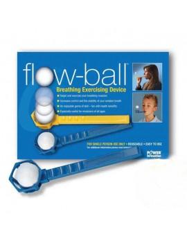 Flowball Ejercitador...