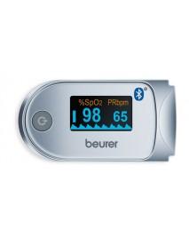 Pulsioxímetro Beurer PO 60...