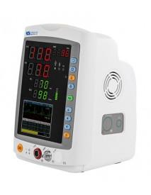 Monitor Vital Signs Plus -