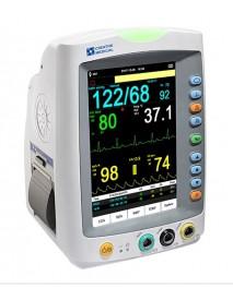 Monitor Vital Signs PC-900...