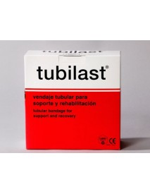 Tubilast A