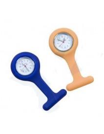 Reloj de enfermería