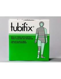 Tubifix 1/2