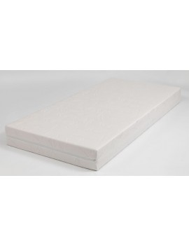Colchón impermeable Visco