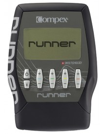 Tens Compex Runner