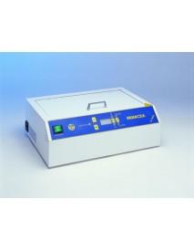Esterilizador Calor Seco 5L