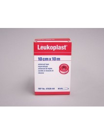 Esparadrapo Leukoplast