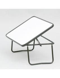 Mesa bandeja de cama