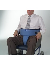 Cinturón perineal
