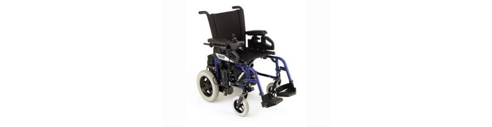 sillas-de-ruedas-electricas