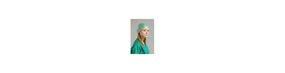 Material Médico Clínico y Sanitario desechable