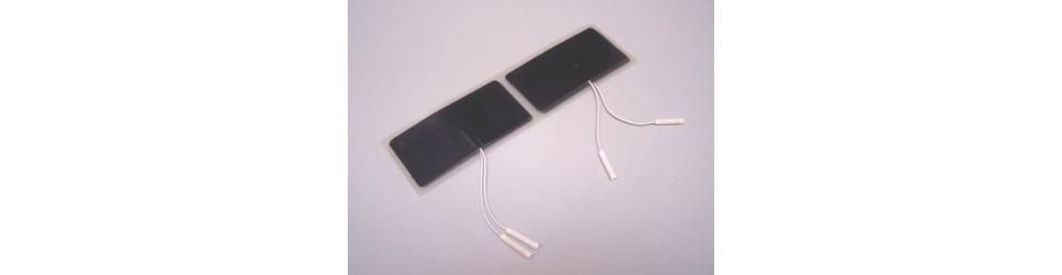 Electrodos tens