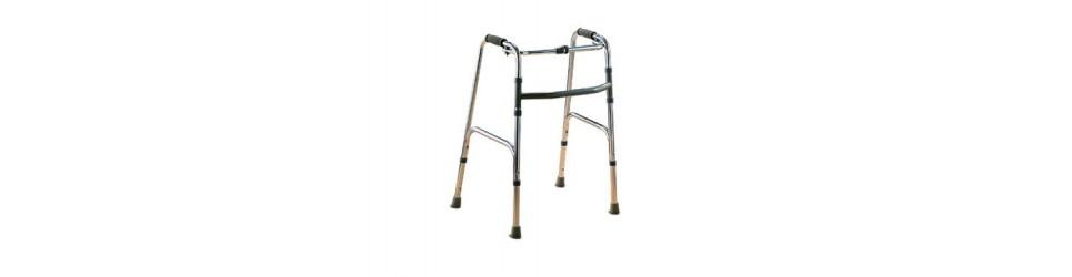 andadores-ortopedicos-adultos