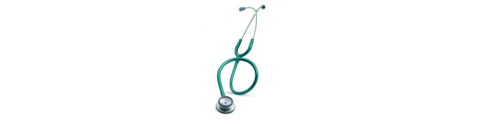 Aparatos médicos de Diagnóstico