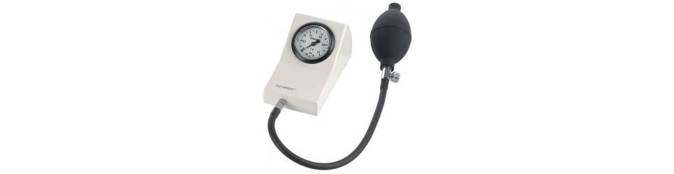 dinamometros