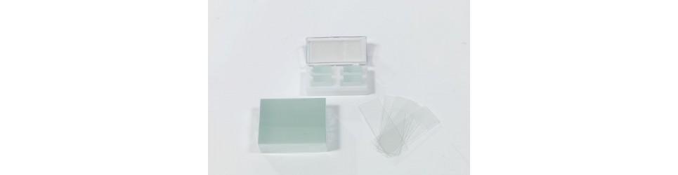 cubre-objetos-porta-objetos-microsopios