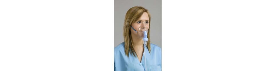 mascarillas-de-oxígeno